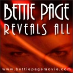 bettie-page-reveals-all-250-250